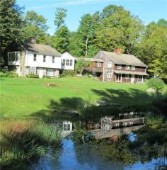 Photo of 30 Rattlesnake Road  Cornwall  CT