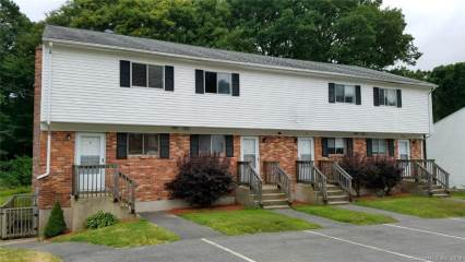 Photo of 131 Woodland Drive  Montville  CT