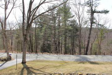 47 Reidy Hill Road, Hebron, CT 06231