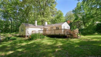 Photo of 40 Clearview Road  East Haddam  CT