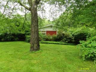 Photo of 65 Rogers Lake Trail  Old Lyme  CT