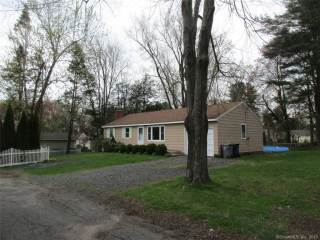 Photo of 4 Shirley Court  Plainville  CT