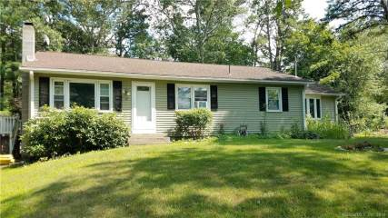 Photo of 14 Blumenthal Drive  Killingly  CT