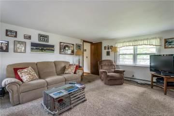 123 Old Litchfield Road, Washington, CT 06794