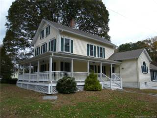 Photo of 6 Middlesex Avenue  Chester  CT