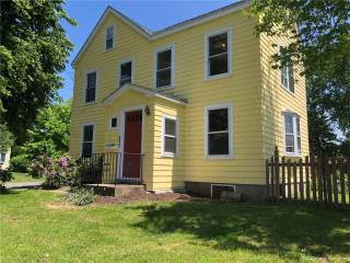 Photo of 422 Middletown Avenue  Wethersfield  CT