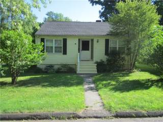 Photo of 70 Central Avenue  Watertown  CT