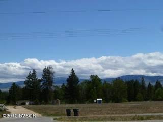 2792 Huggy Bear Ln, Victor, MT 59875