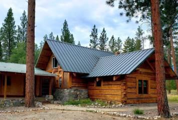Photo of 855 Bear Creek TRL  Victor  MT