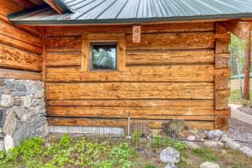 855 Bear Creek Trl, Victor, MT 59875