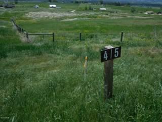 2077 Desperado Trl, Corvallis, MT 59828