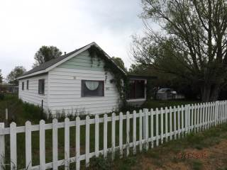 10 Woodside Cutoff Rd, Victor, MT 59875