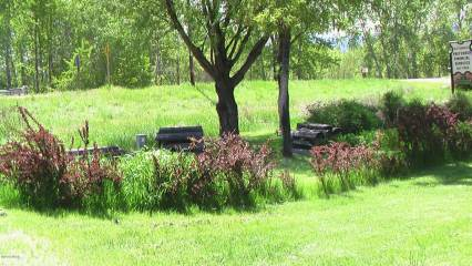 70 Woodside Cutoff Rd, Victor, MT 59875