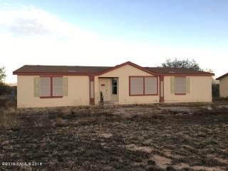 Photo of 9247 S El Thuma Real  Hereford  AZ
