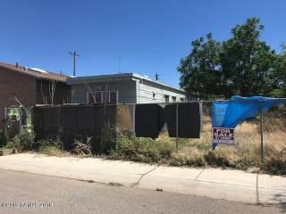 Photo of 372 E Mcabee Street  Sierra Vista  AZ