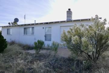 Photo of 10148 S Honeysuckle Drive  Hereford  AZ