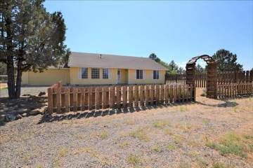 Photo of 12592 SW Wheat Grass Rd  Terrebonne  OR