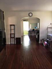 224  Montgomery Ave, Reading, PA 19606