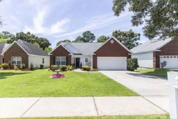 306  Vanessa Lane, Centerville, GA 30028