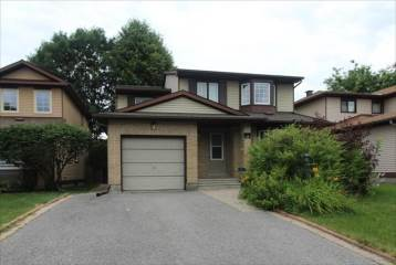 Photo of 69 Pinetrail Cres  Ottawa  ON
