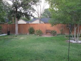 2407  Travis, Amarillo, TX 79109