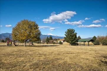 4318 Marlow Cir, Colorado Springs , CO 80916