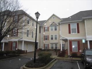 5002 Hollington Drive, Owings Mills, MD 21117
