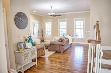 7172 Michael Scott Crossing, Fort Mill, SC 29708