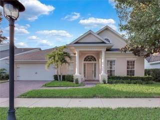Photo of 117 IVYDALE MANOR DR  Deland  FL