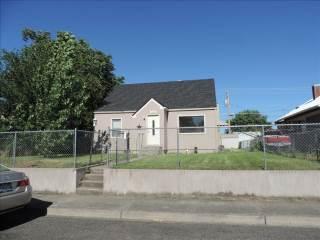 725 10Th Street, Clarkston, WA 99403