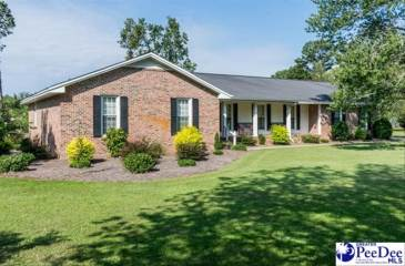 Photo of 913 S Arundel Drive  Florence  SC