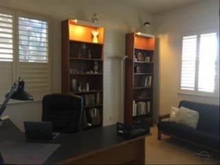 5014 Alee Ln, Stockton, CA 95206