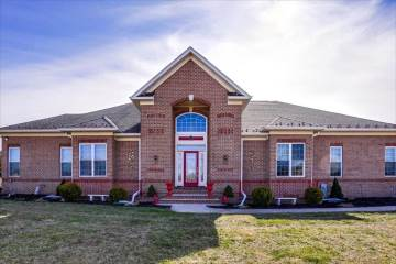 Photo of 2890 Runnymede Drive  Westminster  MD