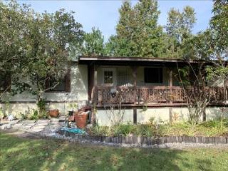 Photo of 2900 Godwin Rd  Saint Cloud  FL