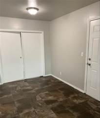 1030 E 15Th North, Mountain Home, ID 83647