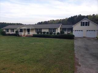 Photo of 2805 Auburn Knightdale Road  Raleigh  NC