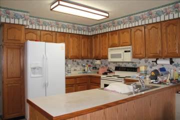 308  Juniper Creek Blvd, Pinehurst, NC 28374