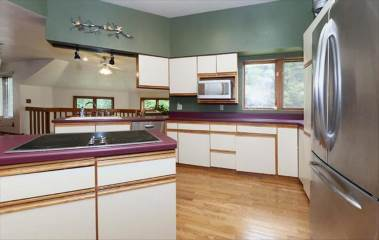 W5195 Twin Creek Rd, Menominee, MI 49858