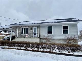 Photo of 395  13 Street West  Cornwall   ON