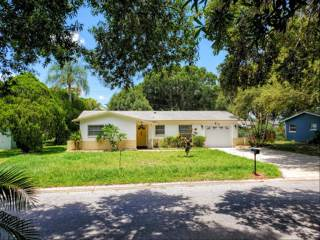 Photo of 29730 67th Way No  Clearwater  FL