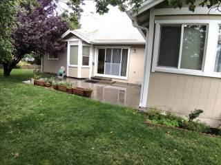 1629 Shadow Park Drive, Reno, NV 89523