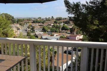 8610 Potrero St, Spring Valley, CA 91977