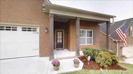 3222 Beaver Glade Lane, Knoxville, TN 37931