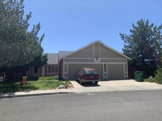 Photo of 1620 Catherine Way  Reno   NV