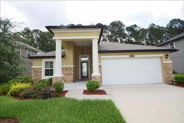 Photo of 1324 Nochaway Drive  St Augustine  FL