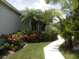 Photo of 226 Manatee Springs Way  Port Saint Lucie  FL