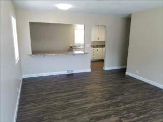 814  Flormann, Rapid City, SD 57701