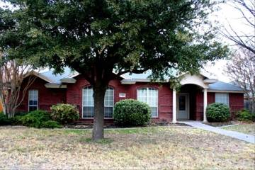 Photo of 3562 Grandview Dr  San Angelo  TX
