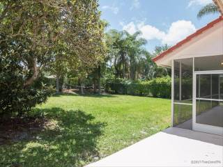 5174 Nw 51St Ct, Coconut Creek, FL 33073