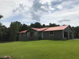 Photo of 2960 Miller Bottom Rd  Loganville  GA